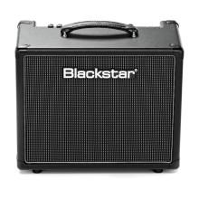 قیمت خرید فروش آمپلی فایر گیتار بلک استار Blackstar HT-5R