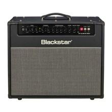 """قیمت خرید فروش آمپلی فایر گیتار بلک استار Blackstar HT Club 40 Mark II 1x12"""" 40-watt Tube Combo Amp"""