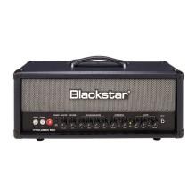 قیمت خرید فروش آمپلی فایر گیتار بلک استار Blackstar HT Club 50 Mark II - 50-watt Tube Head