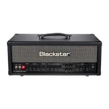 قیمت خرید فروش آمپلی فایر گیتار بلک استار Blackstar HT Stage 100 Mark II - 100-watt Tube Head