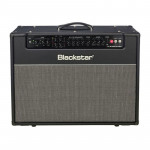 "آمپلی فایر گیتار بلک استار Blackstar HT Stage 60 Mark II 2x12"" 60-watt Tube Combo Amp"