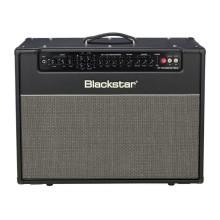 """قیمت خرید فروش آمپلی فایر گیتار بلک استار Blackstar HT Stage 60 Mark II 2x12"""" 60-watt Tube Combo Amp"""