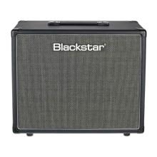 """قیمت خرید فروش آمپلی فایر گیتار بلک استار Blackstar HT112OC MkII 1x12"""" Slanted Front Extension Cabinet"""