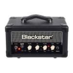 آمپلی فایر گیتار بلک استار Blackstar HT1RH MKII 1-watt Tube Head with Reverb