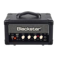 قیمت خرید فروش آمپلی فایر گیتار بلک استار Blackstar HT1RH MKII 1-watt Tube Head with Reverb