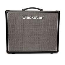 """قیمت خرید فروش آمپلی فایر گیتار بلک استار Blackstar HT20R MKII 1x12"""" 20-watt Tube Combo Amp with Reverb"""