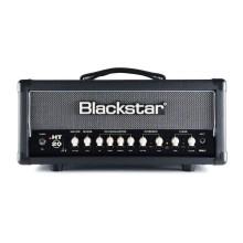 قیمت خرید فروش آمپلی فایر گیتار بلک استار Blackstar HT20RH MKII 20-watt Tube Head with Reverb
