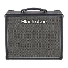 """قیمت خرید فروش آمپلی فایر گیتار بلک استار Blackstar HT5R MKII 1x12"""" 5-watt Tube Combo Amp with Reverb"""
