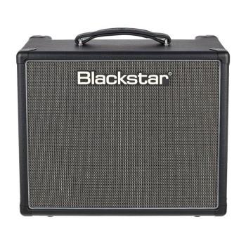 """آمپلی فایر گیتار بلک استار Blackstar HT5R MKII 1x12"""" 5-watt Tube Combo Amp with Reverb"""