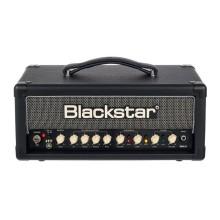 قیمت خرید فروش آمپلی فایر گیتار بلک استار Blackstar HT5RH MKII 5-watt Tube Head with Reverb