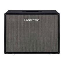 """قیمت خرید فروش آمپلی فایر گیتار بلک استار Blackstar HTV212 Mark II - 160-watt 2x12"""" Extension Cabinet"""