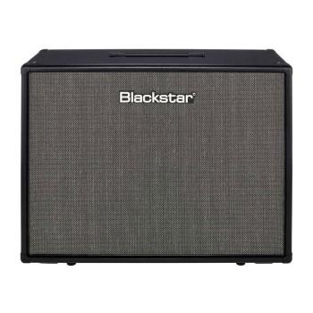 """آمپلی فایر گیتار بلک استار Blackstar HTV212 Mark II - 160-watt 2x12"""" Extension Cabinet"""