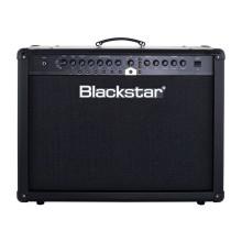 قیمت خرید فروش آمپلی فایر گیتار بلک استار Blackstar ID 260 TVP