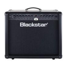 قیمت خرید فروش آمپلی فایر گیتار بلک استار Blackstar ID 60 TVP