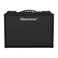 """قیمت خرید فروش آمپلی فایر گیتار بلک استار Blackstar ID:Core 100 2x10"""" 100-watt Stereo Combo Amp with Effects"""