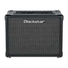 قیمت خرید فروش آمپلی فایر گیتار بلک استار Blackstar ID:Core 20 V3 2x5-inch, 2x10-watt Stereo Combo Amp with Effects