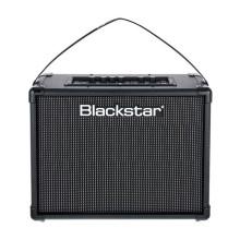 قیمت خرید فروش آمپلی فایر گیتار بلک استار Blackstar ID Core 40 V2