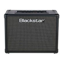 """قیمت خرید فروش آمپلی فایر گیتار بلک استار Blackstar ID:Core 40 V3 2x6.5""""-inch, 2 x 20-watt Stereo Combo Amp with Effects"""