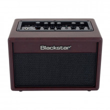قیمت خرید فروش آمپلی فایر گیتار بلک استار Blackstar ID Core Beam Red