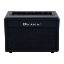قیمت خرید فروش آمپلی فایر گیتار بلک استار Blackstar ID Core Beam