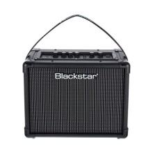 قیمت خرید فروش آمپلی فایر گیتار بلک استار Blackstar ID Core Stereo 10 V2