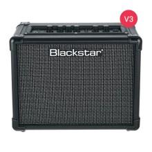 قیمت خرید فروش آمپلی فایر گیتار بلک استار Blackstar ID:Core 10 V3 2x3-inch 2x5-watt Stereo Combo Amp with Effects