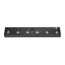 قیمت خرید فروش فوت کنترلر میدی بلک استار Blackstar Live Logic 6-button MIDI Footcontroller