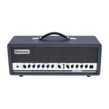 قیمت خرید فروش آمپلی فایر گیتار بلک استار Blackstar Silverline Deluxe Head - 100-watt Head