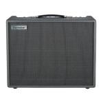 """آمپلی فایر گیتار بلک استار Blackstar Silverline Deluxe 1x12"""" 100-watt Combo Amp"""