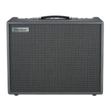 """قیمت خرید فروش آمپلی فایر گیتار بلک استار Blackstar Silverline Deluxe 1x12"""" 100-watt Combo Amp"""