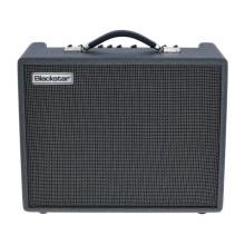 """قیمت خرید فروش آمپلی فایر گیتار بلک استار Blackstar Silverline Special 1x12"""" 50-watt Combo Amp"""