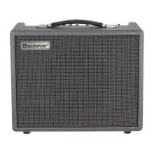 """قیمت خرید فروش آمپلی فایر گیتار بلک استار Blackstar Silverline Standard 1x10"""" 20-watt Combo Amp"""