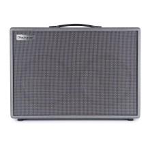"""قیمت خرید فروش آمپلی فایر گیتار بلک استار Blackstar Silverline Stereo Deluxe 2x12"""" 2 x 100-watt Combo Amp"""