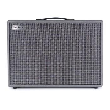 """آمپلی فایر گیتار بلک استار Blackstar Silverline Stereo Deluxe 2x12"""" 2 x 100-watt Combo Amp"""