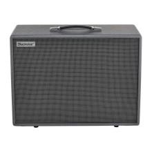 قیمت خرید فروش آمپلی فایر گیتار بلک استار Blackstar Silverline - 2x12 cabinet
