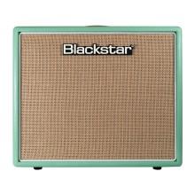 """قیمت خرید فروش آمپلی فایر گیتار بلک استار Blackstar Studio 10 6L6 1x12"""" 10-watt Tube Combo Amp - Surf Green"""