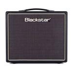 """آمپلی فایر گیتار بلک استار Blackstar Studio 10 EL34 1x12"""" 10-watt Tube Combo Amp"""