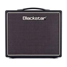 """قیمت خرید فروش آمپلی فایر گیتار بلک استار Blackstar Studio 10 EL34 1x12"""" 10-watt Tube Combo Amp"""