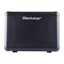 قیمت خرید فروش آمپلی فایر گیتار بلک استار Blackstar Super Fly BT Bundle 12-watt Battery Powered Guitar Amp with PSU & Gig Bag