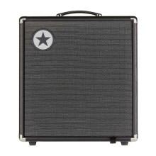 """قیمت خرید فروش آمپلی فایر گیتار بلک استار Blackstar Unity Bass U120 1x12"""" 120-watt Bass Combo Amp"""