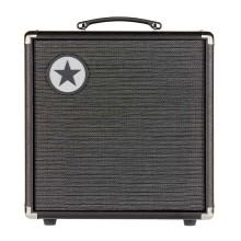 """قیمت خرید فروش آمپلی فایر گیتار بلک استار Blackstar Unity Bass U30 1x8"""" 30-watt Bass Combo Amp"""