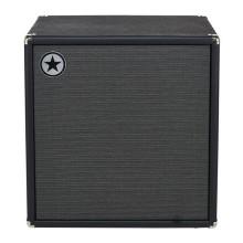 """قیمت خرید فروش آمپلی فایر گیتار بلک استار Blackstar Unity Bass U60 1x10"""" 60-watt Bass Combo Amp"""
