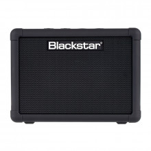 """قیمت خرید فروش آمپلی فایر گیتار بلک استار Blackstar Fly 3 Bluetooth 1x3"""" 3-watt Combo Amp"""