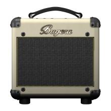 قیمت خرید فروش آمپلی فایر گیتار بوگرا Bugera BC15