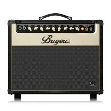 قیمت خرید فروش آمپلی فایر گیتار بوگرا Bugera V22 Infinium