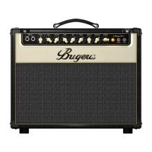 قیمت خرید فروش آمپلی فایر گیتار بوگرا Bugera V22