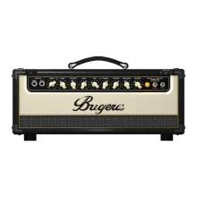 قیمت خرید فروش آمپلی فایر گیتار بوگرا Bugera V22HD Infinium