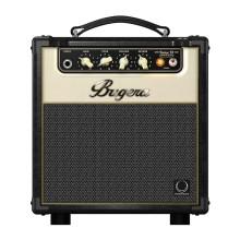 قیمت خرید فروش آمپلی فایر گیتار بوگرا Bugera V5 Infinium