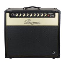 قیمت خرید فروش آمپلی فایر گیتار بوگرا Bugera V55 Infinium