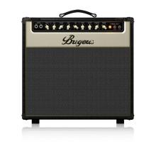 قیمت خرید فروش آمپلی فایر گیتار بوگرا Bugera V55
